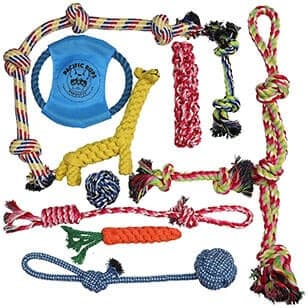 image-of-dog-chew-toy-ropes
