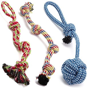 images of ropes 2