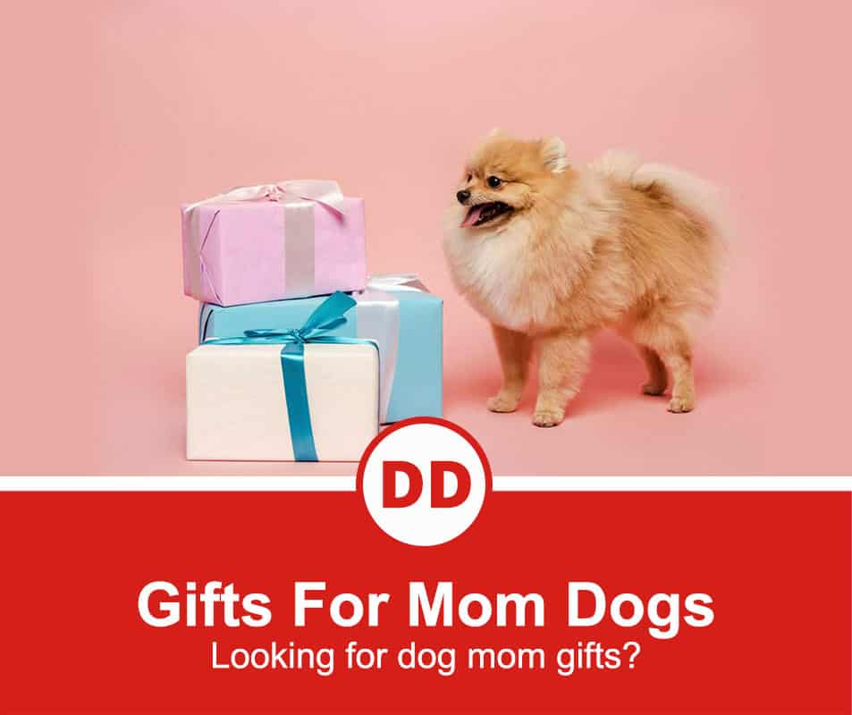Gifts-For-Mom-Dogs